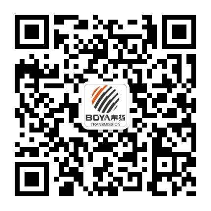 qrcode_for_gh_50c3d8657c62_430.jpg
