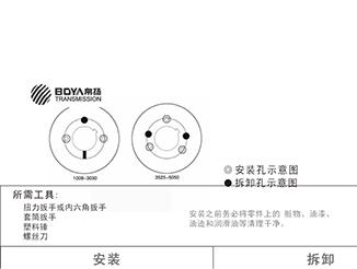 欧标m6米乐棋牌结构图