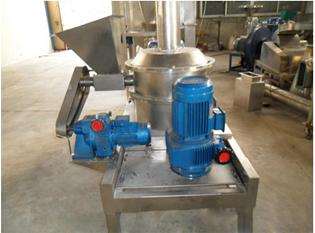 帛扬皮带轮与江阴科力机械有限公司签署供销合同