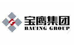 深圳市宝鹰建设集团股份有限公司