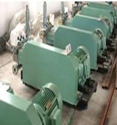 无锡市前洲高压泵厂介绍帛扬皮带轮