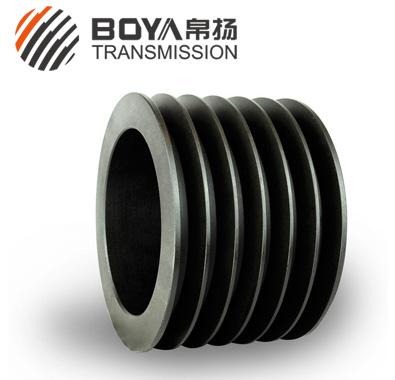 SPZ500-06-3030-48选帛扬锥套皮带轮生产商