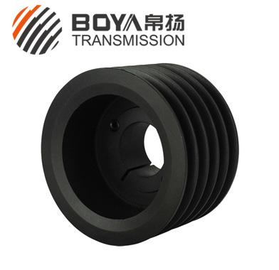SPA250-05-3020-55皮带轮厂家|美标皮带轮|铝皮带轮