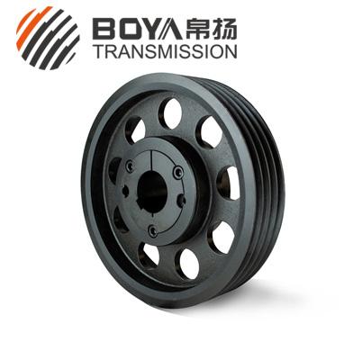 SPB800-04-4040-90采购spb三角皮带轮选帛扬生产厂家