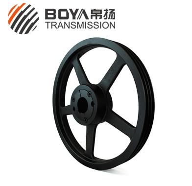 SPC800-03-4545-75三角皮带轮|美标皮带轮|铝皮带轮