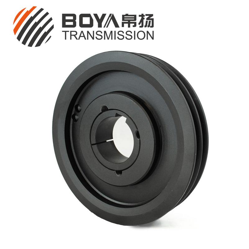 SPB212-02-1610-18欧标皮带轮|美标皮带轮|铝皮带轮