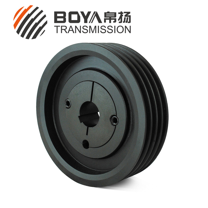 SPA118-04皮带轮生产厂家