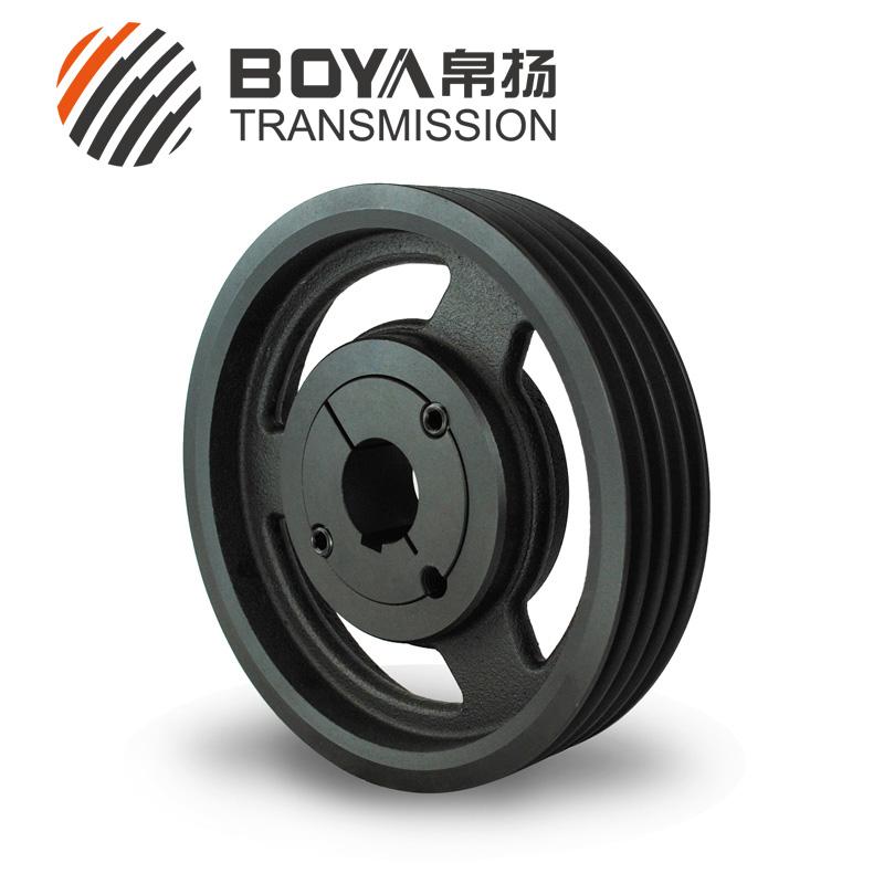 SPA400-04皮带轮生产厂家