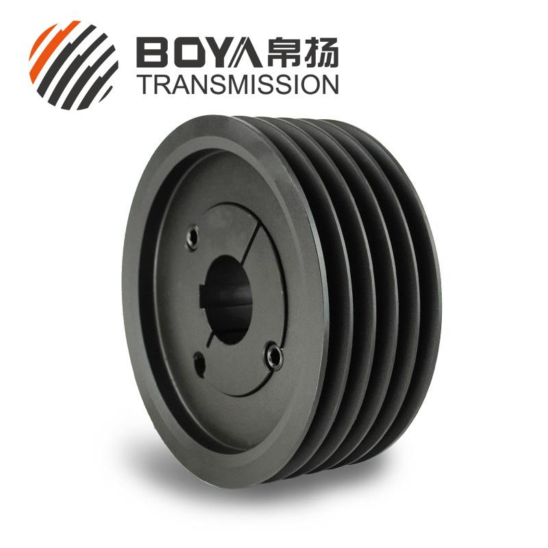 SPA125-05皮带轮生产厂家