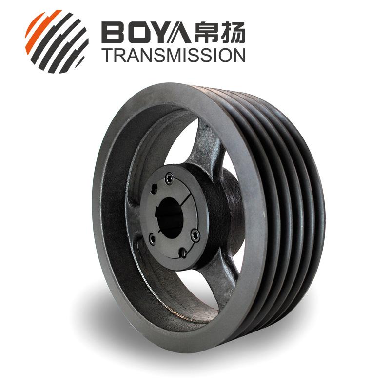 SPA400-05皮带轮生产厂家