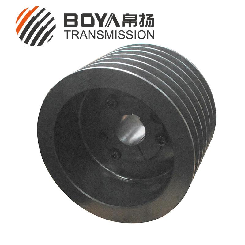 SPA112-06皮带轮生产厂家