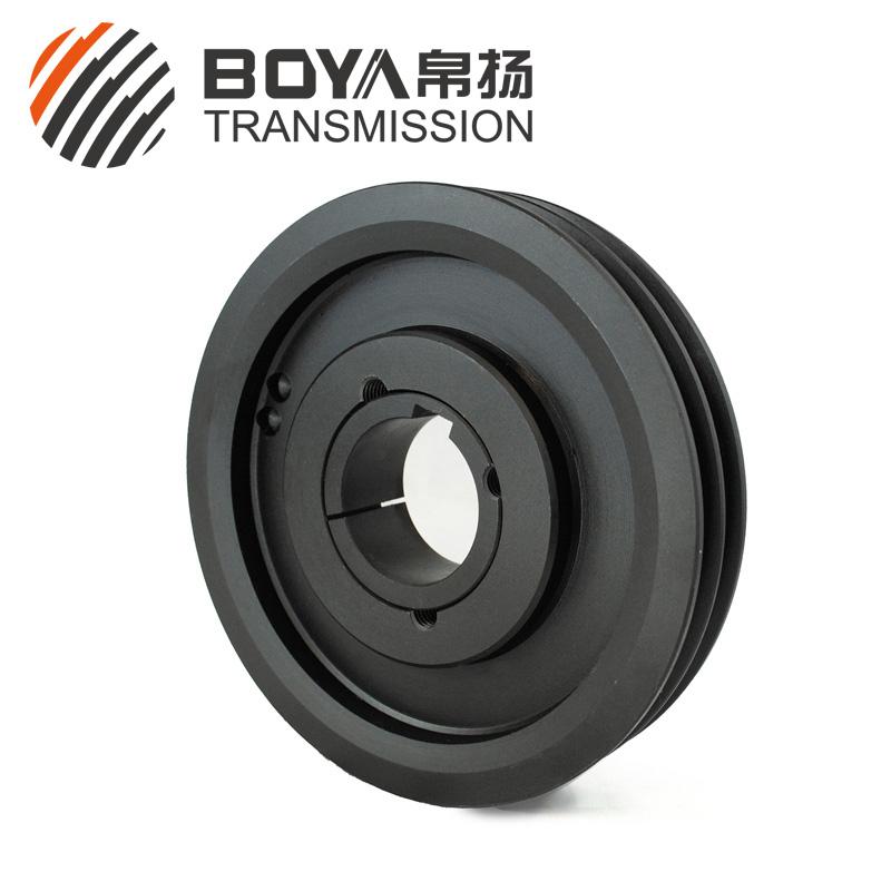 SPB224-02皮带轮生产厂家
