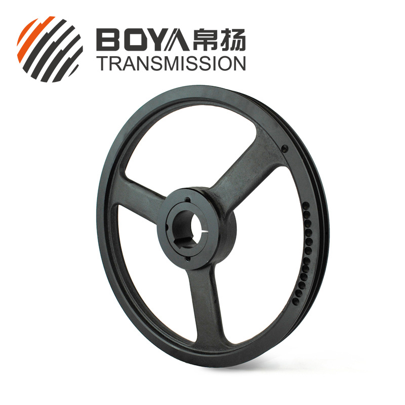 SPB315-02皮带轮生产厂家