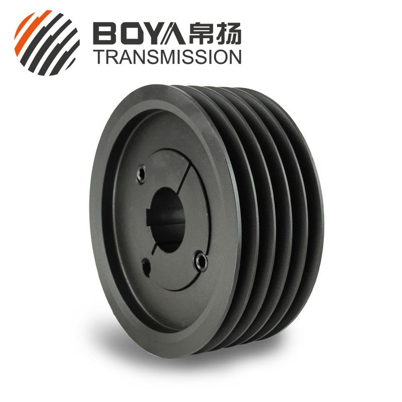 SPC300-05皮带轮采购欧标皮带轮认准帛扬品牌
