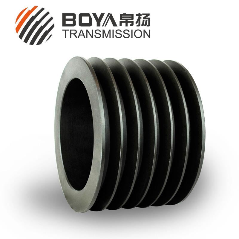 SPA150-06皮带轮生产厂家