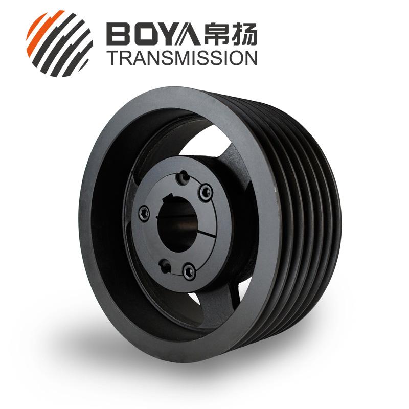 SPA400-06皮带轮生产厂家