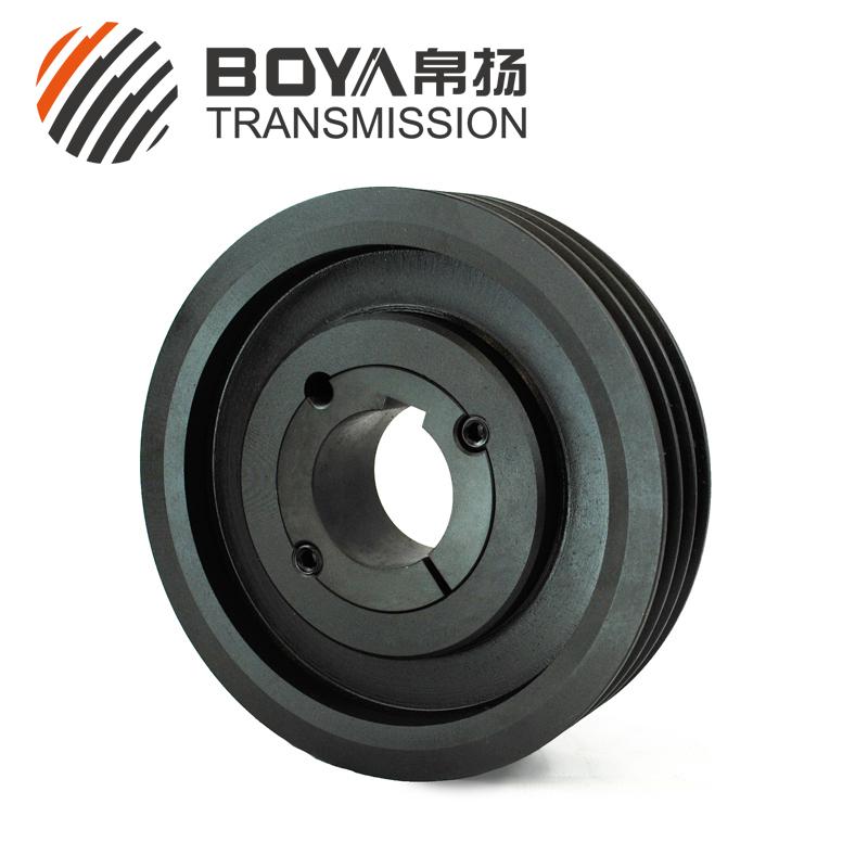 SPA118-05皮带轮生产厂家
